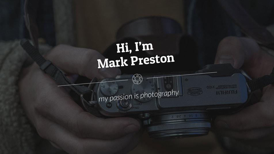 be-photo