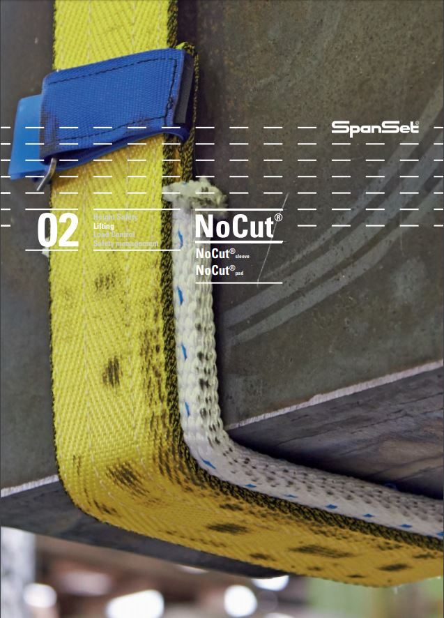 Protectii NoCut